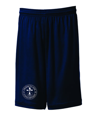 ICS - Youth Shorts -YST355