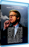 Citizen Marc