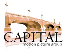 Capital Motion Picture Group Inc.