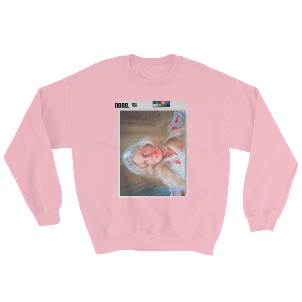 Photo/Realist Sweatshirt