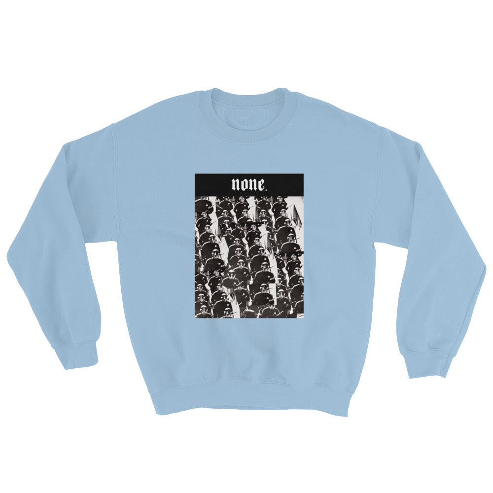 Infinite Riot Sweatshirt