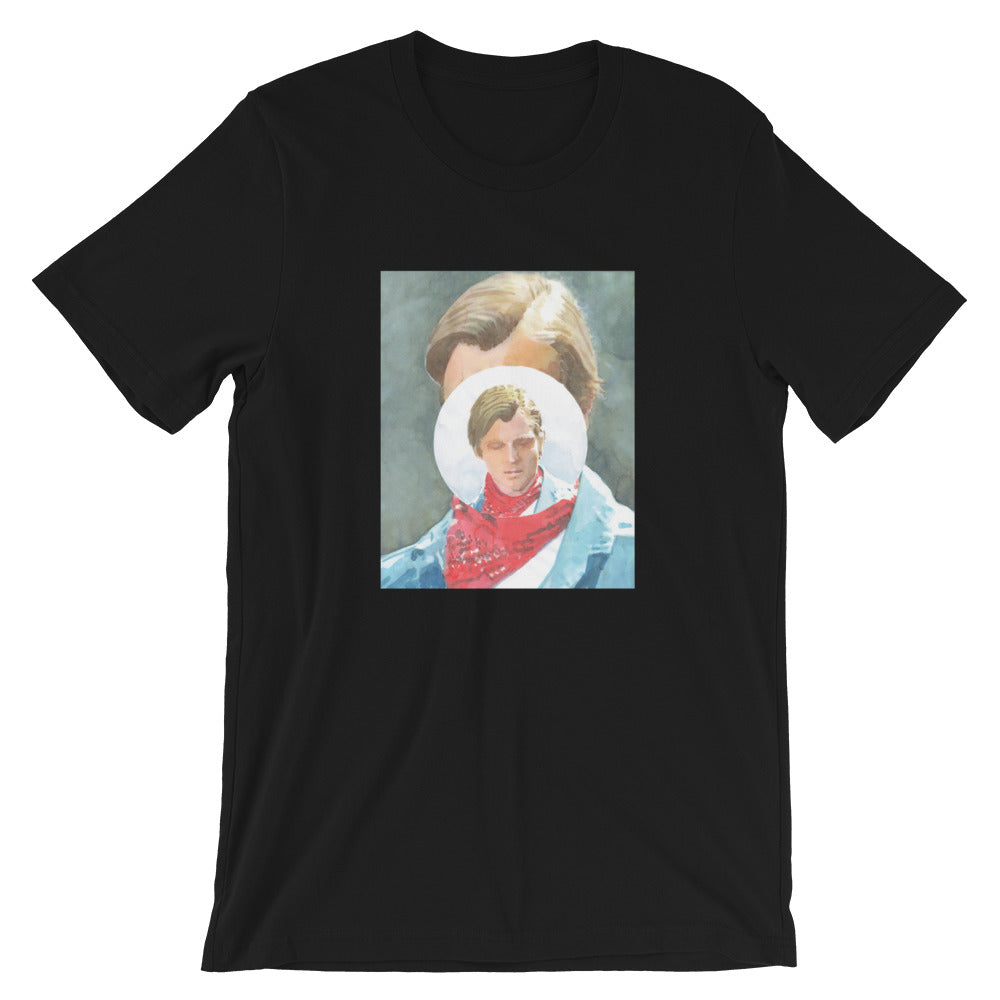 Tender Troublemaker T-Shirt