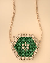 Load image into Gallery viewer, Alice Beaded Crossbody
