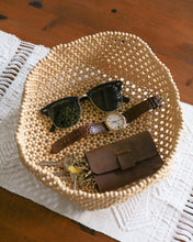 Load image into Gallery viewer, Beaded Accessory Trays