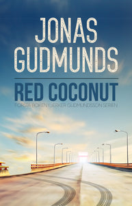 Red Coconut (E-bok)