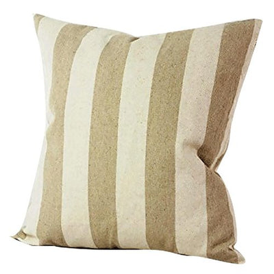Pillow Covers Cushion Cases