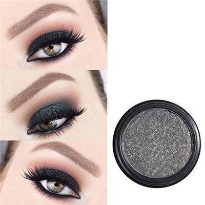 PHOERA Makeup Glitter Eyeshadow
