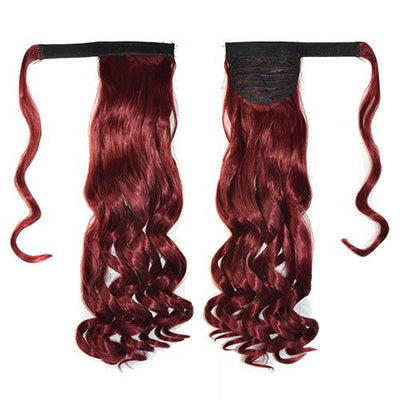 Women's Party Wigs Hair Tools