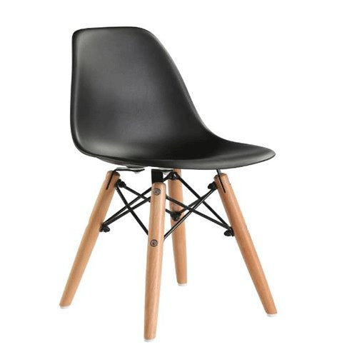 Modern Cheap ,Plastic Chair for Kitchen, Dining, Bedroom