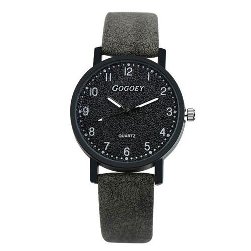 Gogoey Fashion Ladies Watches