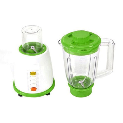 Machine For Nutritious Fruit And Vegetable Health Juice Extractor