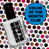 Color of the Month Club