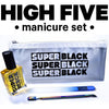 HIGH FIVE Manicure Set
