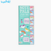 Unicorn & Mermaid Party Happy Pack