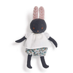 Lune The Rabbit Doll Plush Toy