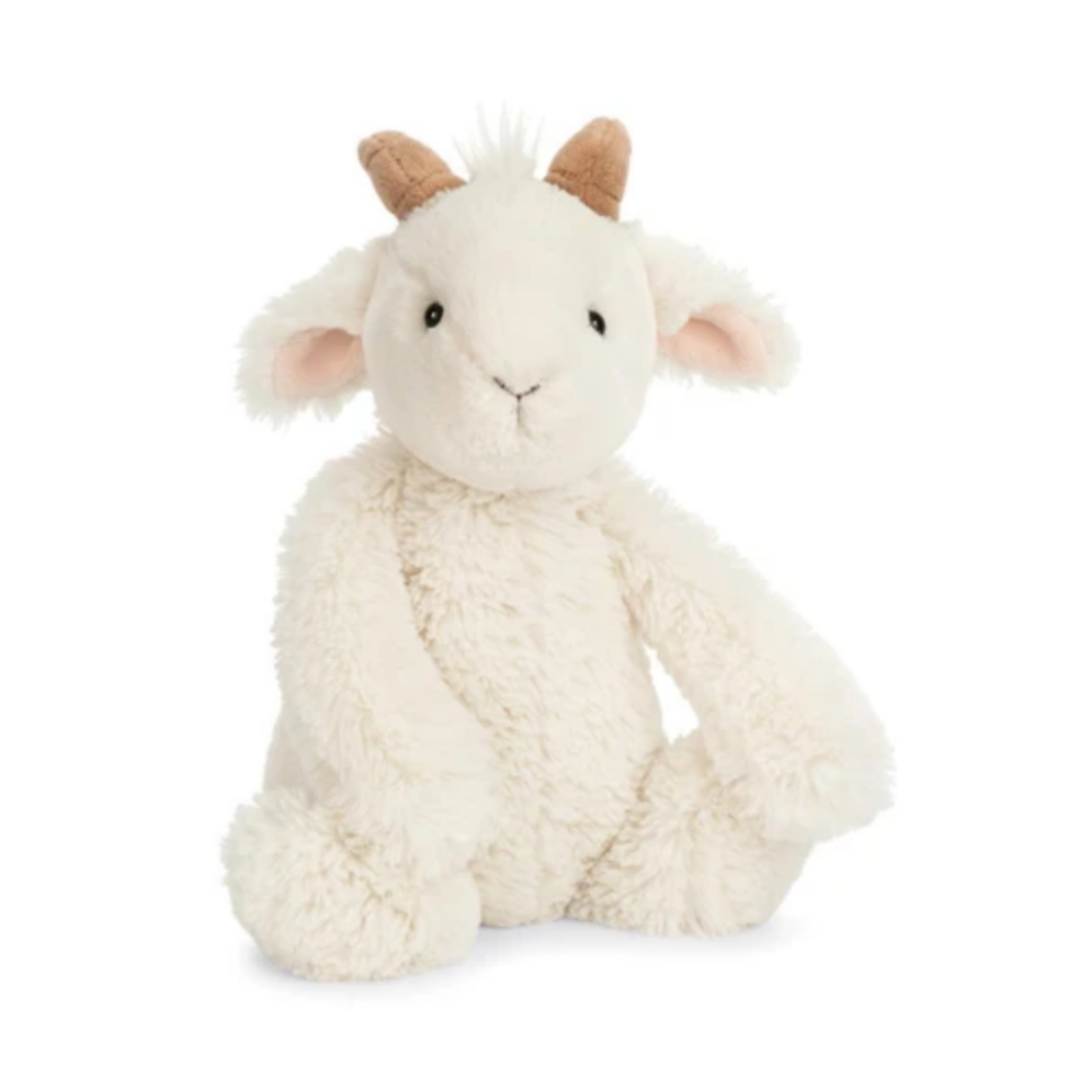 Jellycat Bashful Goat -Medium