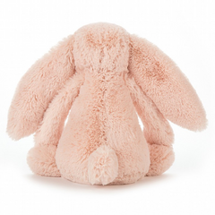 Jellycat Bashful Blush Bunny -Large