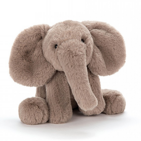 Smudge Elephant -Large