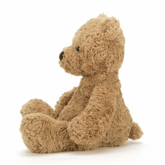 Jellycat Bumbly Bear -Medium