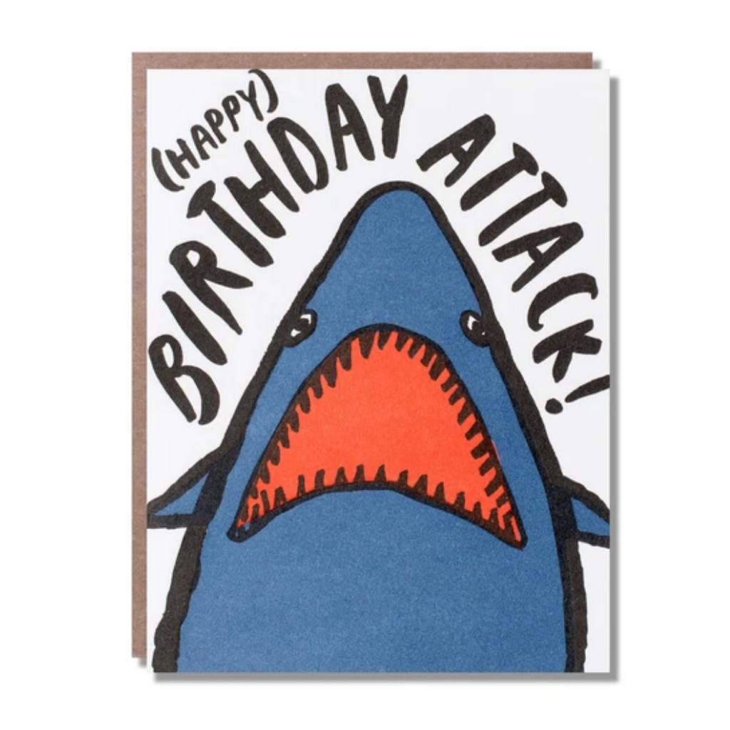shark birthday-Birthday