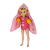 Lottie Doll: Pool Party
