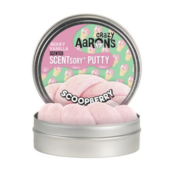 Scoopberry Putty (scentsory)