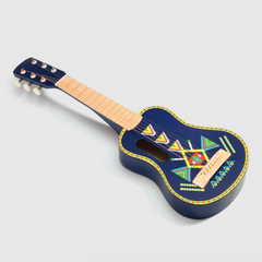 Djeco Animambo Guitar (pick up only)