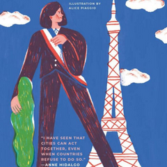 Good Night Stories For Rebel Girls 100 Immigrant Women Who Changed The World (6yrs+)