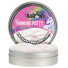 Enchanting Unicorn Putty (glow)