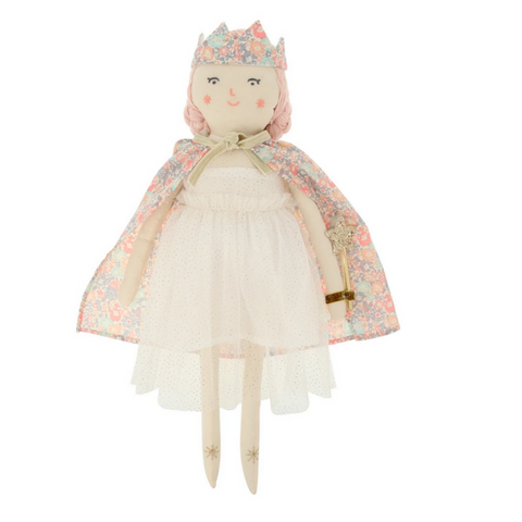 Imogen Princess Doll