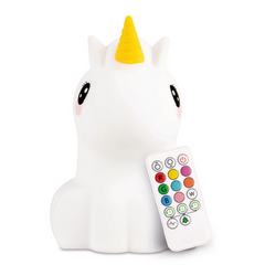 Lumi Pet- Unicorn