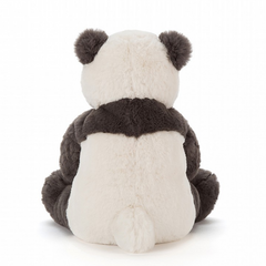 Jellycat Harry Panda Cub -Small