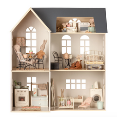 Maileg Dollhouse Assembled (pick up or local delivery only)