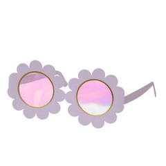 Flower Wearable Glasses (pk12)