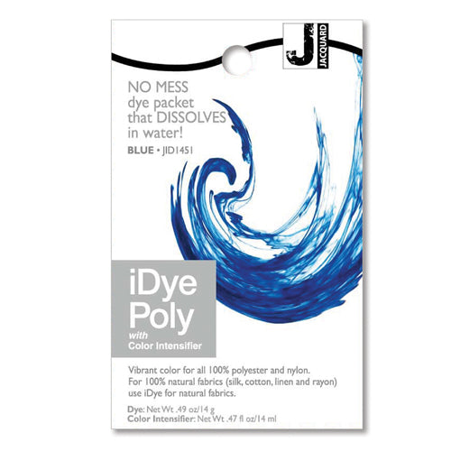 Dyes for Synthetic Fabric and Fibres