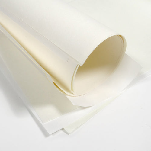 Relief Printmaking Paper