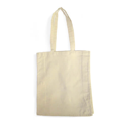 Tote Bag - Heavyweight