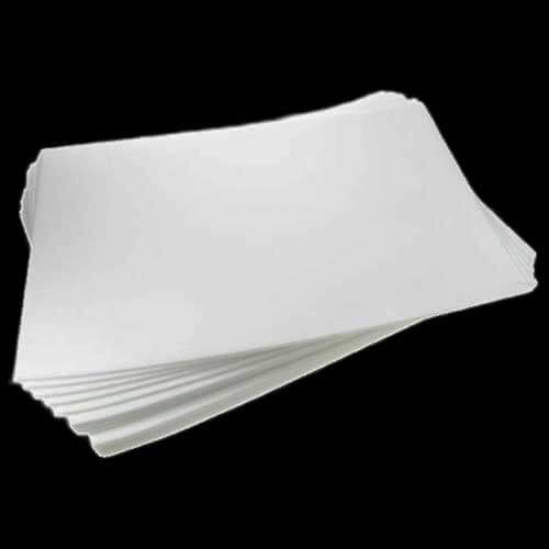Safeprint Polystyrene