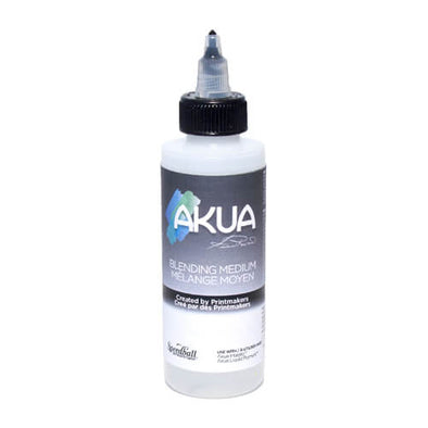 Akua Blending Medium