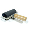 Japanese Soft Rubber Roller