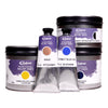 Cranfield Traditional Oil Based Relief Ink
