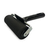 Firm Lino Roller with Black Handle