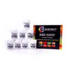 Brusho Assorted Pack - 8 New Colours!