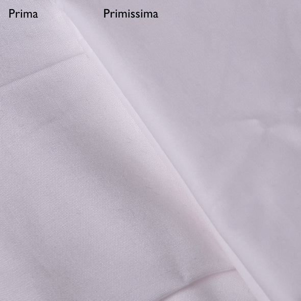 Primissima Cotton