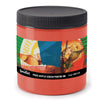 Speedball Posse Acrylic Screen Printing Inks