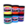 Speedball Acrylic Screen Printing Inks
