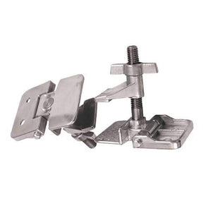 Speedball Hinge Clamps