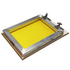 Screen Printing Boards