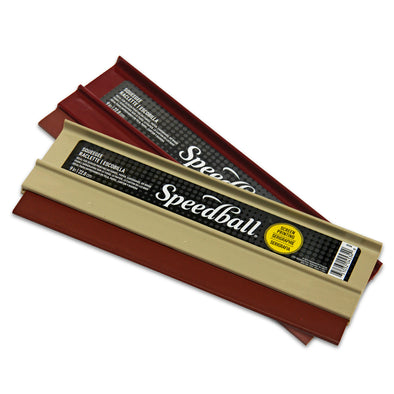 Speedball Budget Squeegees