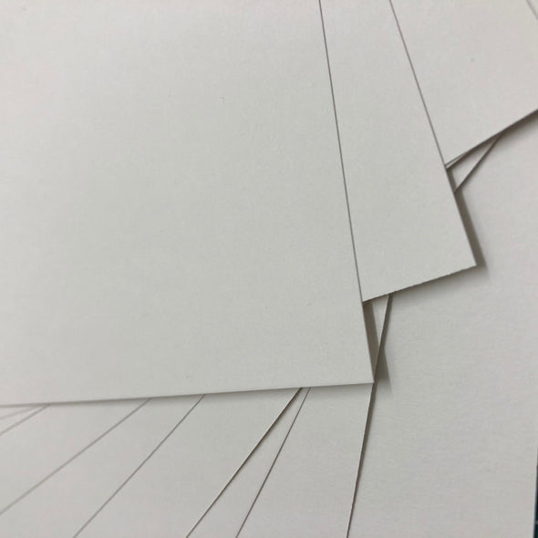 Kent Paper - Pack of 200 Sheets